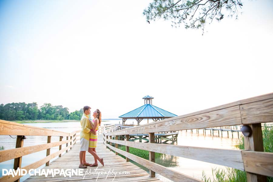 20140606-david-champagne-photography-virginia-beach-engagement-photographers-suffolk-riverfront-golf-club-engagement-towne-bank-nansemond-river-pier-engagement-photos-_0019