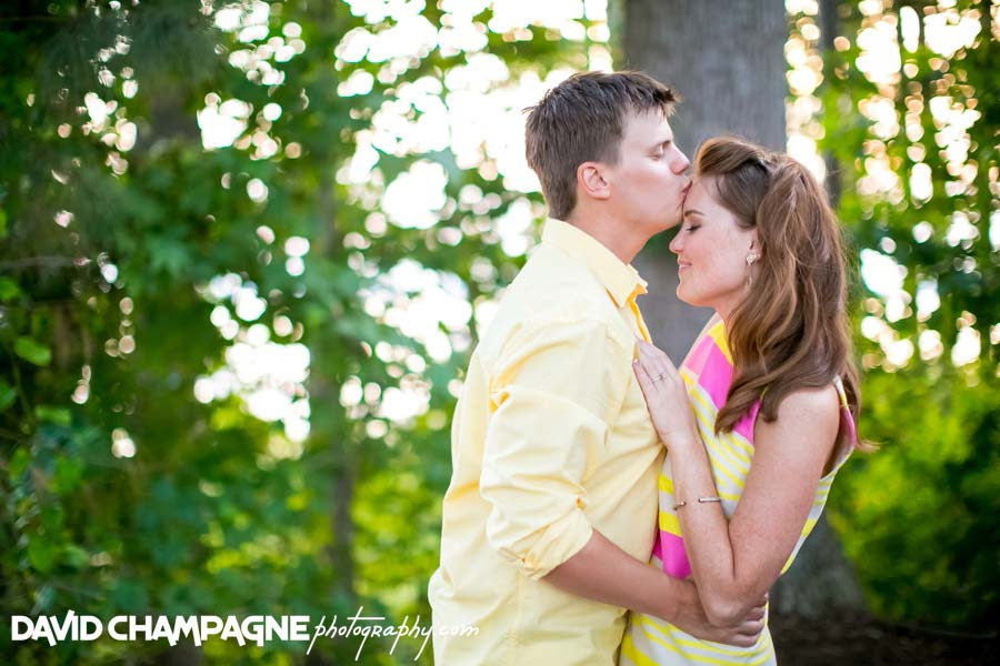20140606-david-champagne-photography-virginia-beach-engagement-photographers-suffolk-riverfront-golf-club-engagement-towne-bank-nansemond-river-pier-engagement-photos-_0022