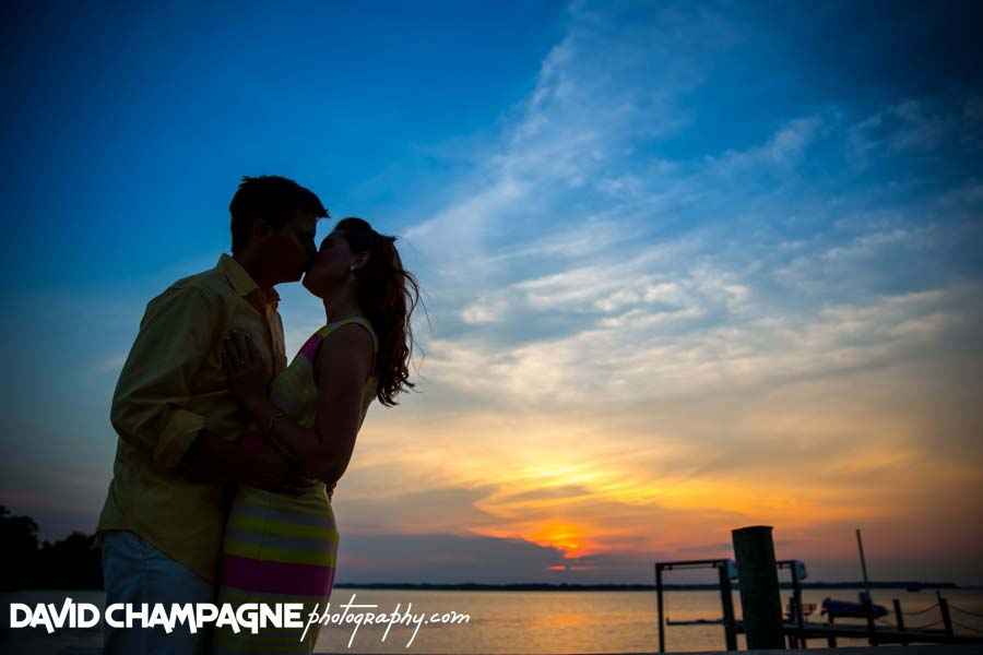 20140606-david-champagne-photography-virginia-beach-engagement-photographers-suffolk-riverfront-golf-club-engagement-towne-bank-nansemond-river-pier-engagement-photos-_0025