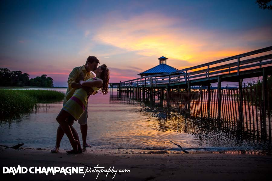 20140606-david-champagne-photography-virginia-beach-engagement-photographers-suffolk-riverfront-golf-club-engagement-towne-bank-nansemond-river-pier-engagement-photos-_0026