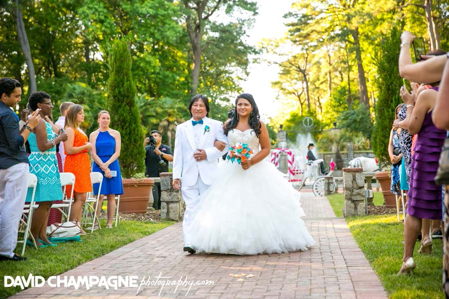20140607-david-champagne-photography-virginia-beach-wedding-photographers-norfolk-botanical-gardens-wedding-photography-norfolk-botanical-gardens-wedding-photographers-_0031
