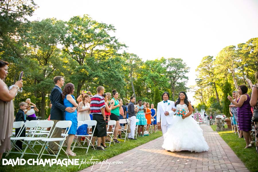 20140607-david-champagne-photography-virginia-beach-wedding-photographers-norfolk-botanical-gardens-wedding-photography-norfolk-botanical-gardens-wedding-photographers-_0032