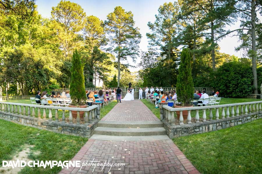 20140607-david-champagne-photography-virginia-beach-wedding-photographers-norfolk-botanical-gardens-wedding-photography-norfolk-botanical-gardens-wedding-photographers-_0034
