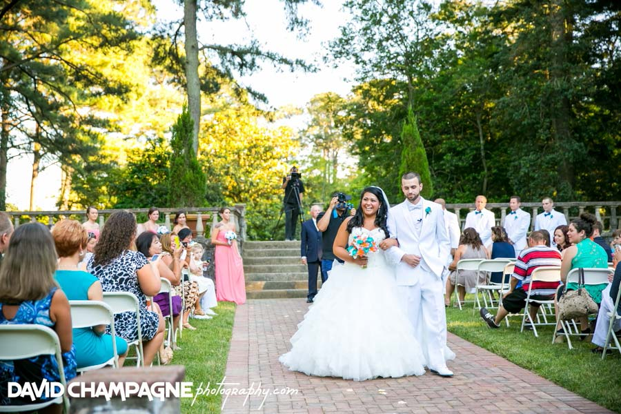 20140607-david-champagne-photography-virginia-beach-wedding-photographers-norfolk-botanical-gardens-wedding-photography-norfolk-botanical-gardens-wedding-photographers-_0036