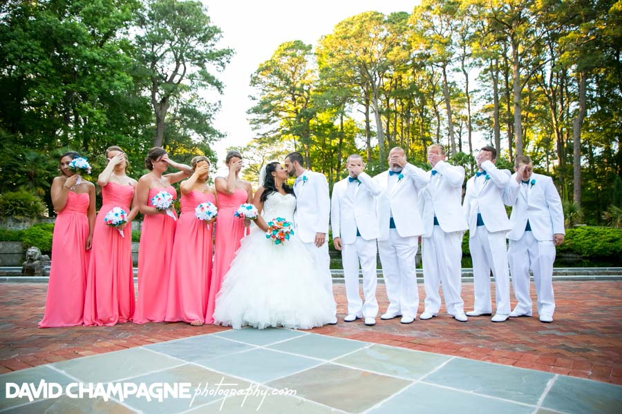 20140607-david-champagne-photography-virginia-beach-wedding-photographers-norfolk-botanical-gardens-wedding-photography-norfolk-botanical-gardens-wedding-photographers-_0044