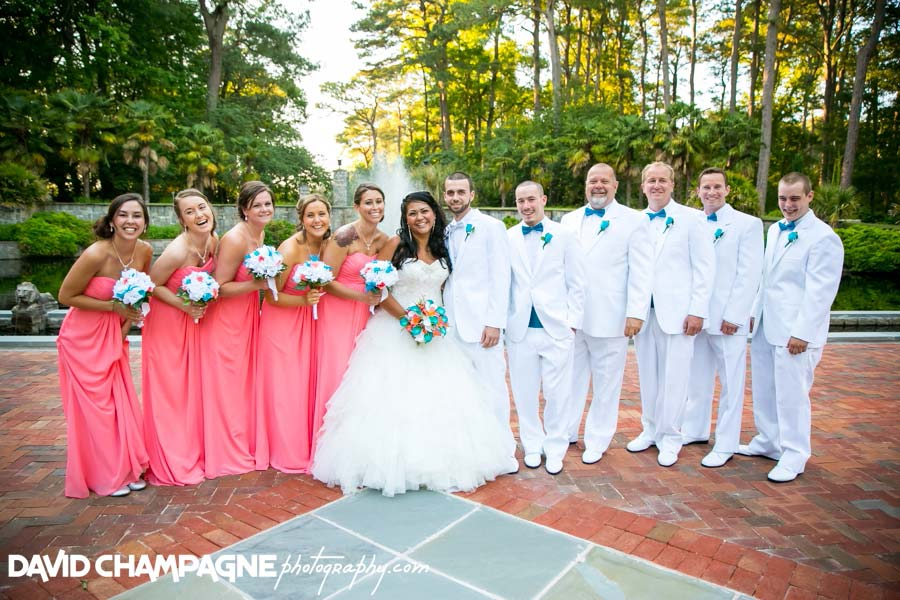20140607-david-champagne-photography-virginia-beach-wedding-photographers-norfolk-botanical-gardens-wedding-photography-norfolk-botanical-gardens-wedding-photographers-_0045