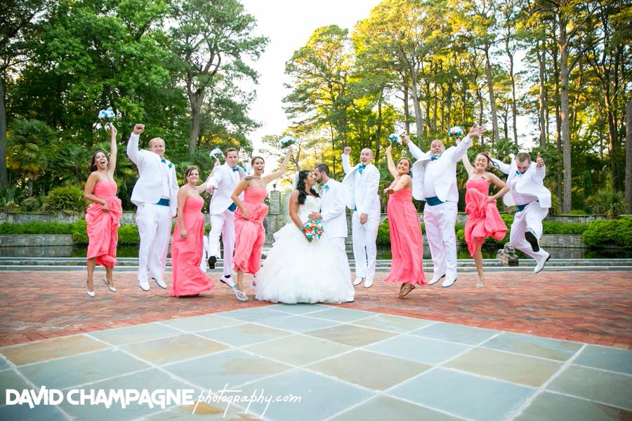 20140607-david-champagne-photography-virginia-beach-wedding-photographers-norfolk-botanical-gardens-wedding-photography-norfolk-botanical-gardens-wedding-photographers-_0046