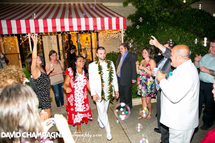 20140607-david-champagne-photography-virginia-beach-wedding-photographers-norfolk-botanical-gardens-wedding-photography-norfolk-botanical-gardens-wedding-photographers-_0064
