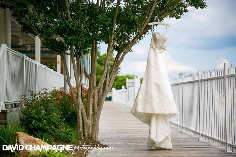 20140613-david-champagne-photography-virginia-beach-wedding-photographers-yacht-club-at-marina-shores-wedding-photographers-wedding-photography-_0001