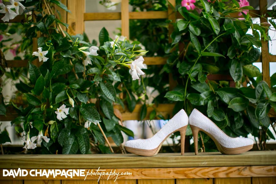 20140613-david-champagne-photography-virginia-beach-wedding-photographers-yacht-club-at-marina-shores-wedding-photographers-wedding-photography-_0002