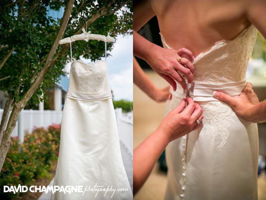 20140613-david-champagne-photography-virginia-beach-wedding-photographers-yacht-club-at-marina-shores-wedding-photographers-wedding-photography-_0004