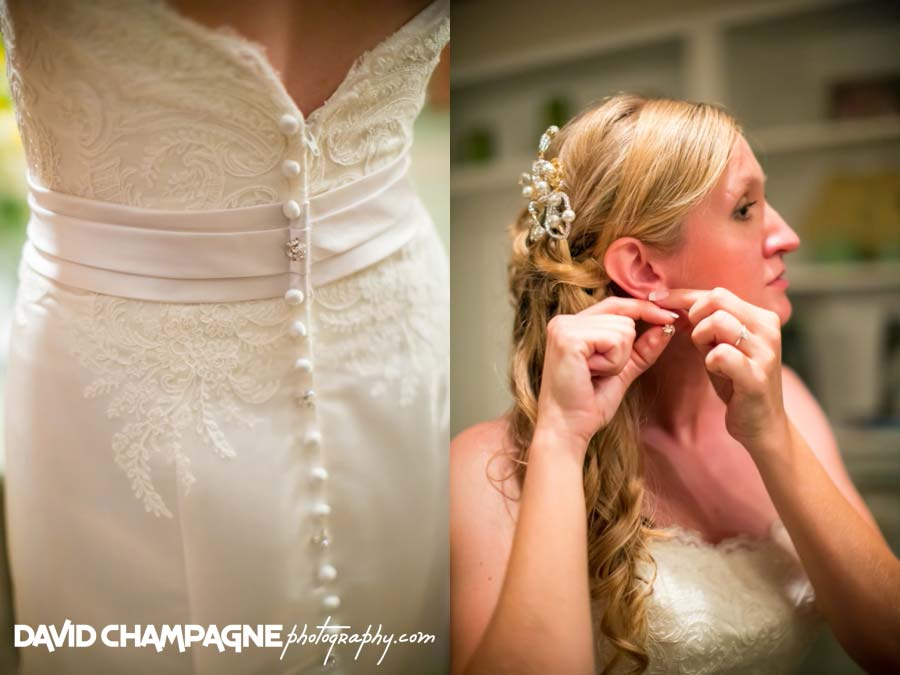 20140613-david-champagne-photography-virginia-beach-wedding-photographers-yacht-club-at-marina-shores-wedding-photographers-wedding-photography-_0005