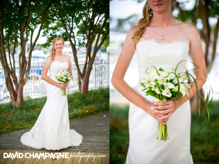 20140613-david-champagne-photography-virginia-beach-wedding-photographers-yacht-club-at-marina-shores-wedding-photographers-wedding-photography-_0006