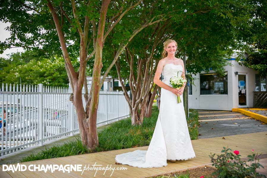 20140613-david-champagne-photography-virginia-beach-wedding-photographers-yacht-club-at-marina-shores-wedding-photographers-wedding-photography-_0007