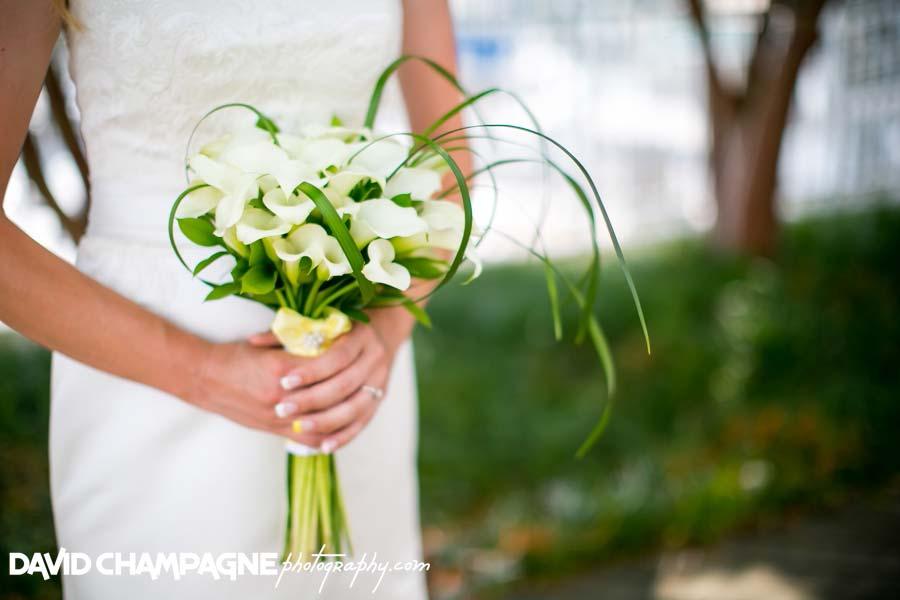 20140613-david-champagne-photography-virginia-beach-wedding-photographers-yacht-club-at-marina-shores-wedding-photographers-wedding-photography-_0008