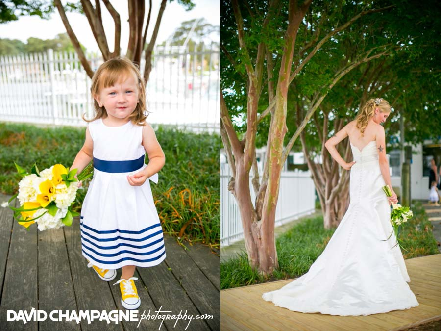20140613-david-champagne-photography-virginia-beach-wedding-photographers-yacht-club-at-marina-shores-wedding-photographers-wedding-photography-_0009