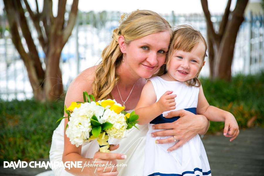 20140613-david-champagne-photography-virginia-beach-wedding-photographers-yacht-club-at-marina-shores-wedding-photographers-wedding-photography-_0010-2
