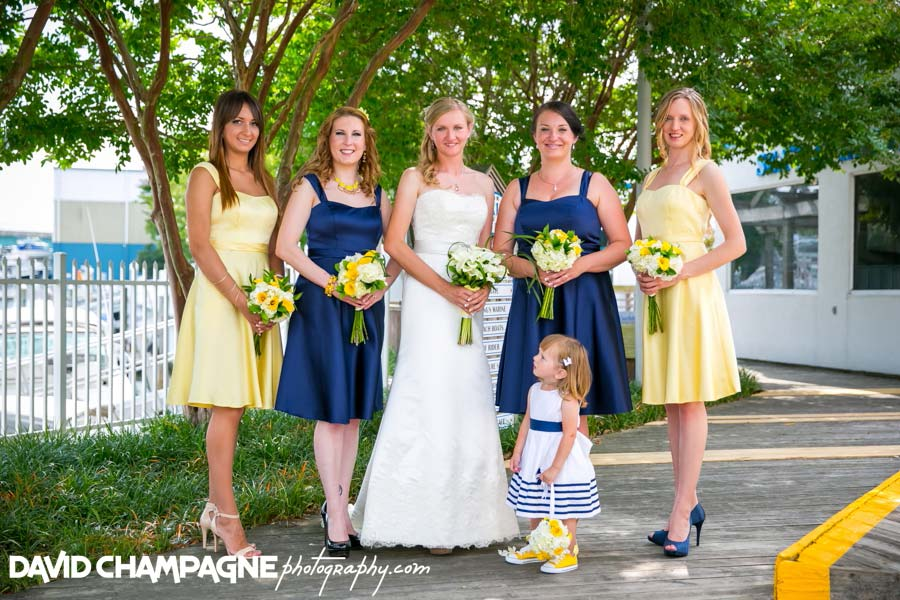 20140613-david-champagne-photography-virginia-beach-wedding-photographers-yacht-club-at-marina-shores-wedding-photographers-wedding-photography-_0011
