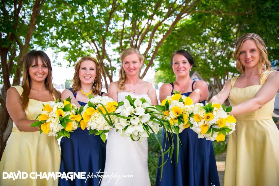 20140613-david-champagne-photography-virginia-beach-wedding-photographers-yacht-club-at-marina-shores-wedding-photographers-wedding-photography-_0012