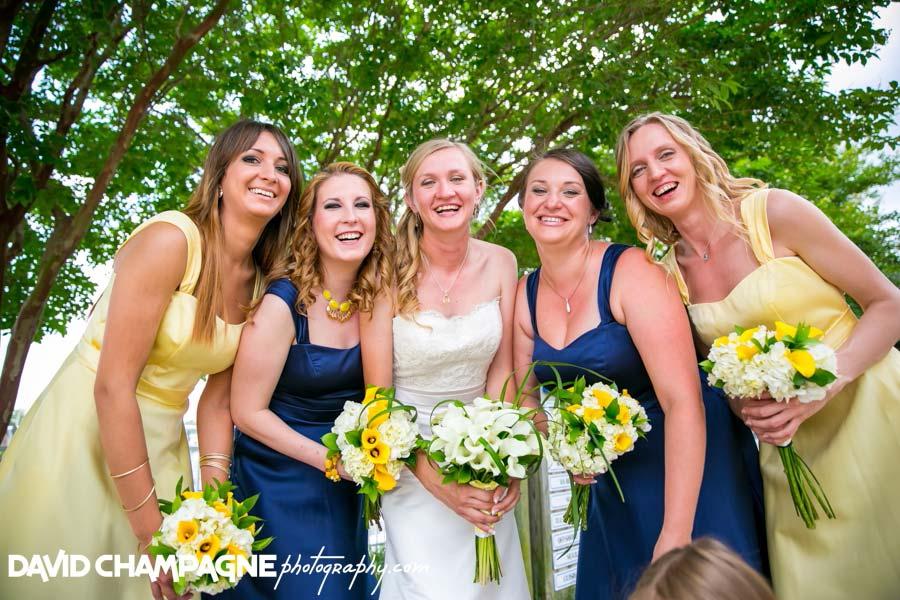 20140613-david-champagne-photography-virginia-beach-wedding-photographers-yacht-club-at-marina-shores-wedding-photographers-wedding-photography-_0013