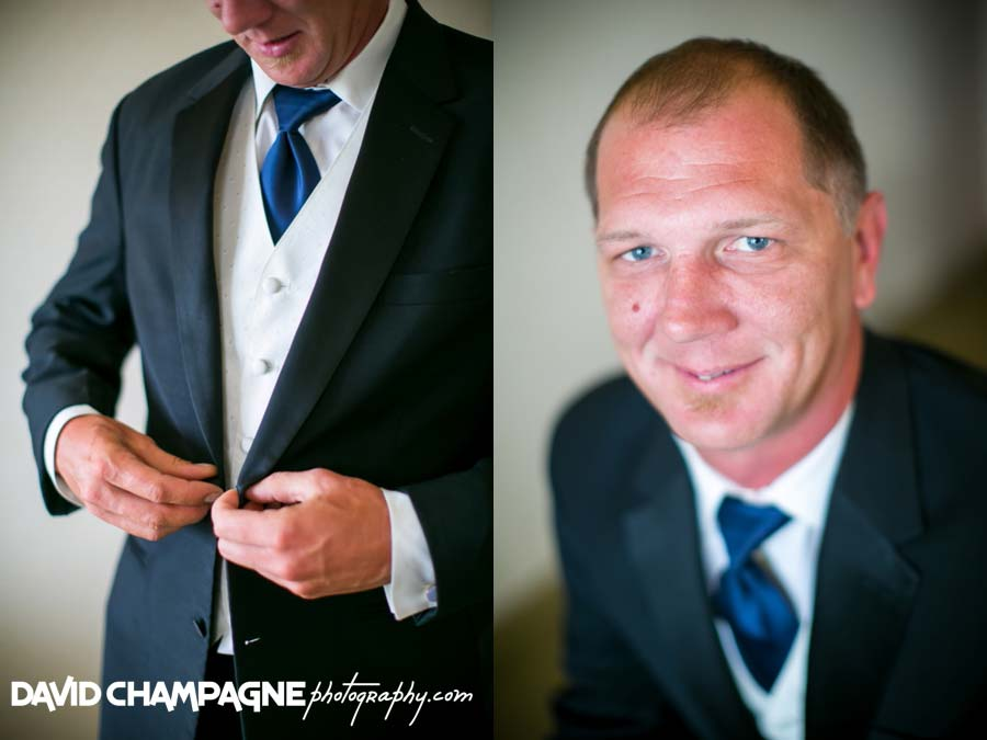 20140613-david-champagne-photography-virginia-beach-wedding-photographers-yacht-club-at-marina-shores-wedding-photographers-wedding-photography-_0019