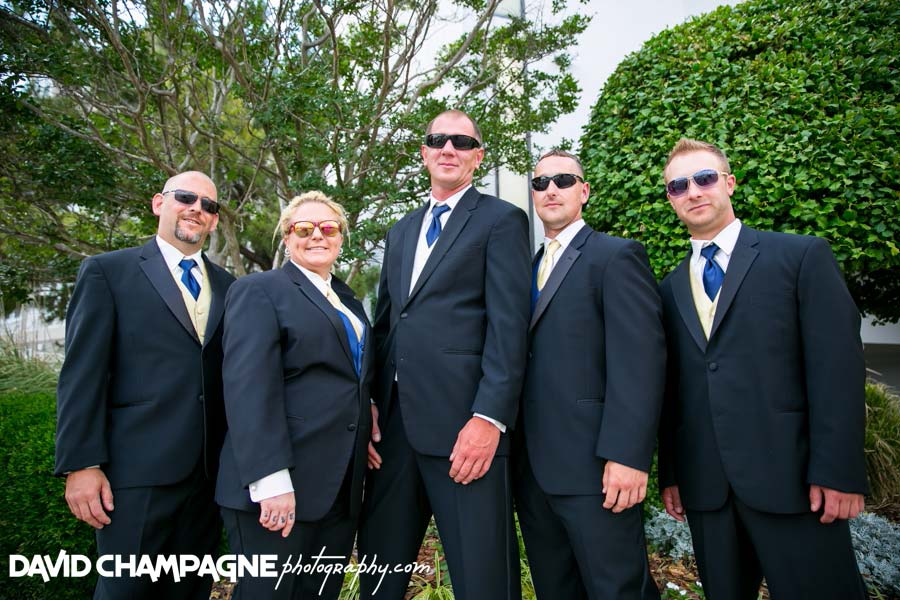 20140613-david-champagne-photography-virginia-beach-wedding-photographers-yacht-club-at-marina-shores-wedding-photographers-wedding-photography-_0023