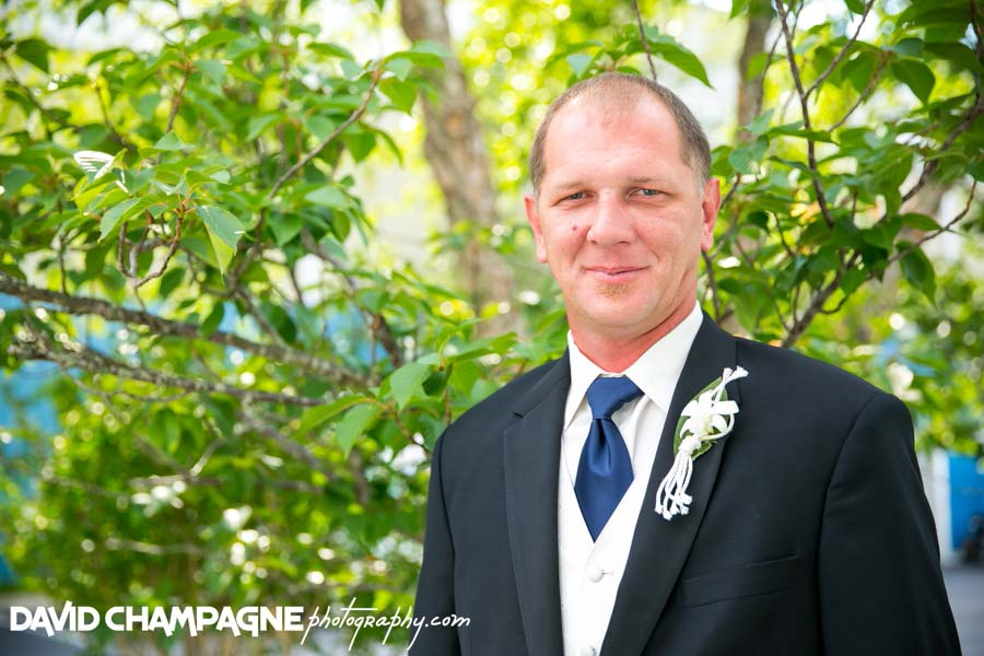 20140613-david-champagne-photography-virginia-beach-wedding-photographers-yacht-club-at-marina-shores-wedding-photographers-wedding-photography-_0026