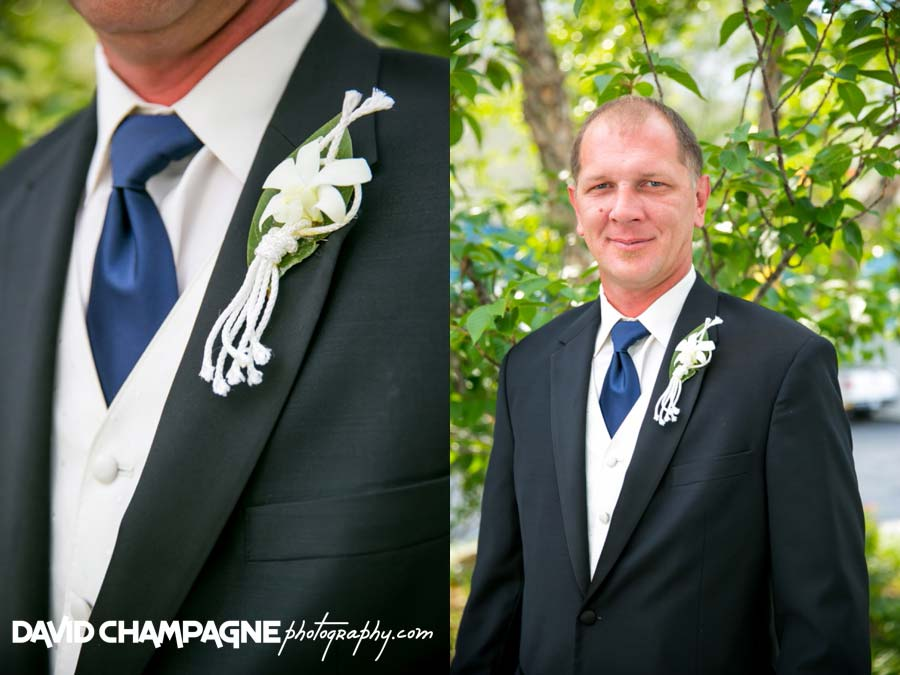 20140613-david-champagne-photography-virginia-beach-wedding-photographers-yacht-club-at-marina-shores-wedding-photographers-wedding-photography-_0027