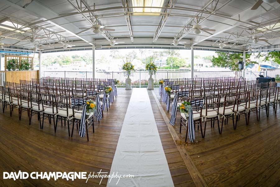 20140613-david-champagne-photography-virginia-beach-wedding-photographers-yacht-club-at-marina-shores-wedding-photographers-wedding-photography-_0029