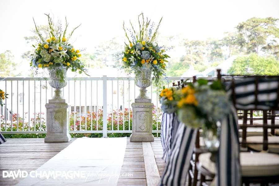 20140613-david-champagne-photography-virginia-beach-wedding-photographers-yacht-club-at-marina-shores-wedding-photographers-wedding-photography-_0030