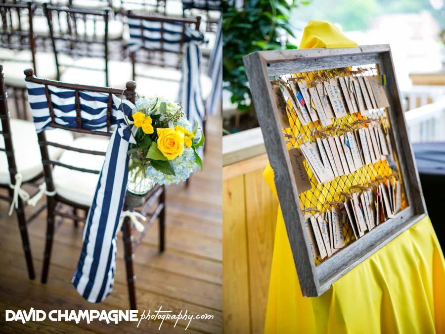 20140613-david-champagne-photography-virginia-beach-wedding-photographers-yacht-club-at-marina-shores-wedding-photographers-wedding-photography-_0032