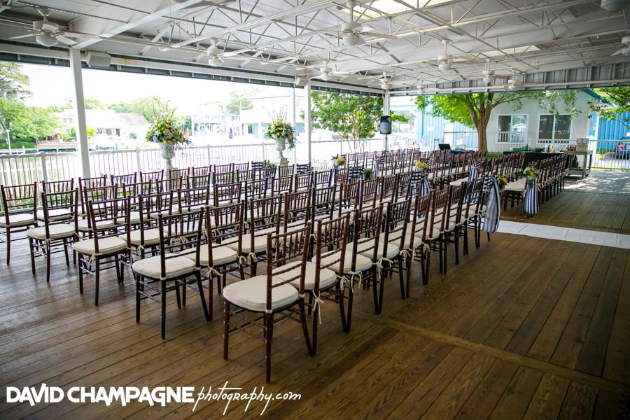 20140613-david-champagne-photography-virginia-beach-wedding-photographers-yacht-club-at-marina-shores-wedding-photographers-wedding-photography-_0033