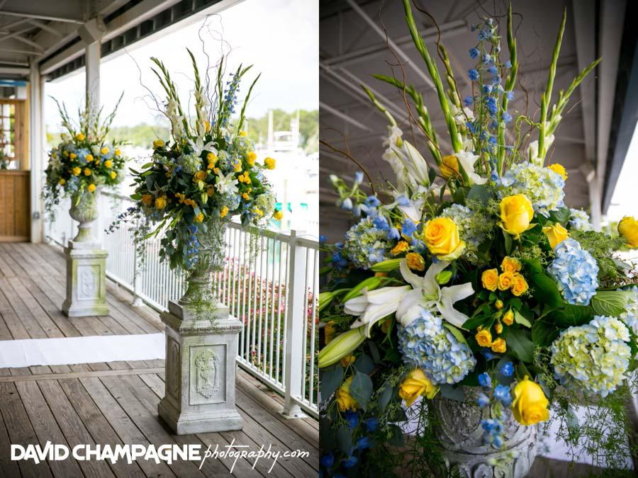 20140613-david-champagne-photography-virginia-beach-wedding-photographers-yacht-club-at-marina-shores-wedding-photographers-wedding-photography-_0034