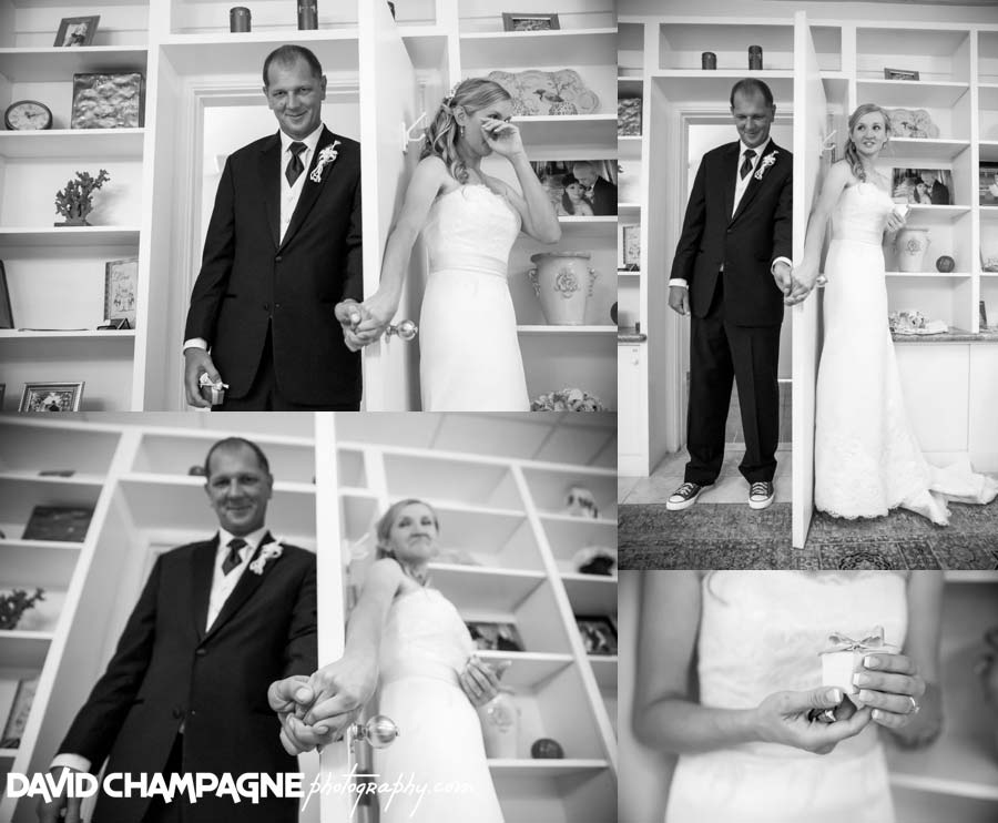 20140613-david-champagne-photography-virginia-beach-wedding-photographers-yacht-club-at-marina-shores-wedding-photographers-wedding-photography-_0036