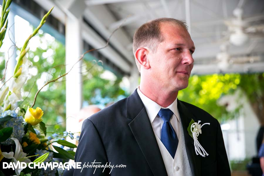 20140613-david-champagne-photography-virginia-beach-wedding-photographers-yacht-club-at-marina-shores-wedding-photographers-wedding-photography-_0038