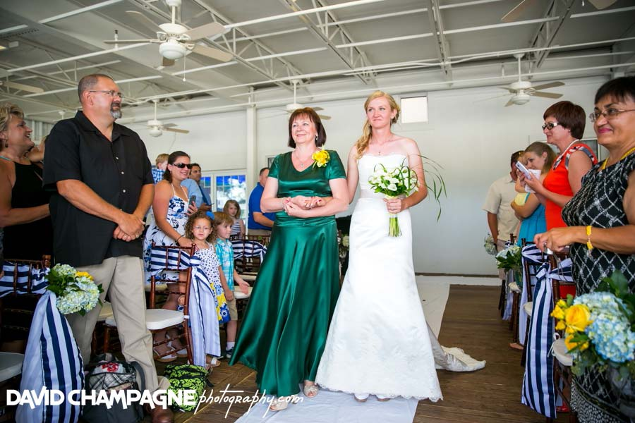 20140613-david-champagne-photography-virginia-beach-wedding-photographers-yacht-club-at-marina-shores-wedding-photographers-wedding-photography-_0039