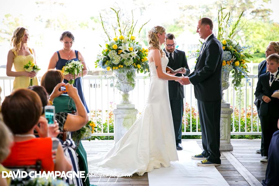 20140613-david-champagne-photography-virginia-beach-wedding-photographers-yacht-club-at-marina-shores-wedding-photographers-wedding-photography-_0041