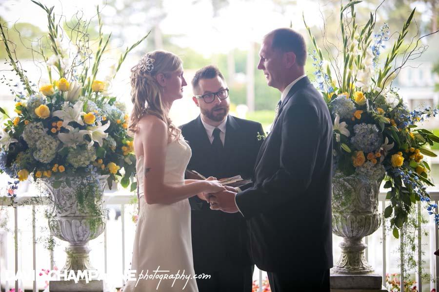 20140613-david-champagne-photography-virginia-beach-wedding-photographers-yacht-club-at-marina-shores-wedding-photographers-wedding-photography-_0042