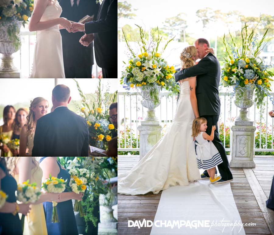 20140613-david-champagne-photography-virginia-beach-wedding-photographers-yacht-club-at-marina-shores-wedding-photographers-wedding-photography-_0043