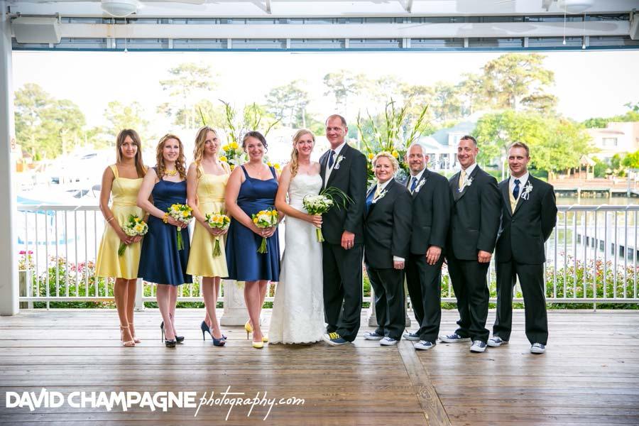 20140613-david-champagne-photography-virginia-beach-wedding-photographers-yacht-club-at-marina-shores-wedding-photographers-wedding-photography-_0044