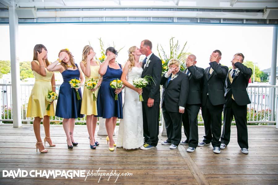 20140613-david-champagne-photography-virginia-beach-wedding-photographers-yacht-club-at-marina-shores-wedding-photographers-wedding-photography-_0045