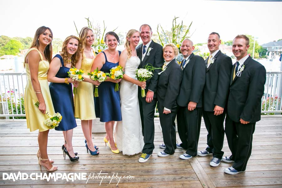 20140613-david-champagne-photography-virginia-beach-wedding-photographers-yacht-club-at-marina-shores-wedding-photographers-wedding-photography-_0046