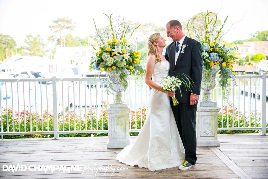 20140613-david-champagne-photography-virginia-beach-wedding-photographers-yacht-club-at-marina-shores-wedding-photographers-wedding-photography-_0047