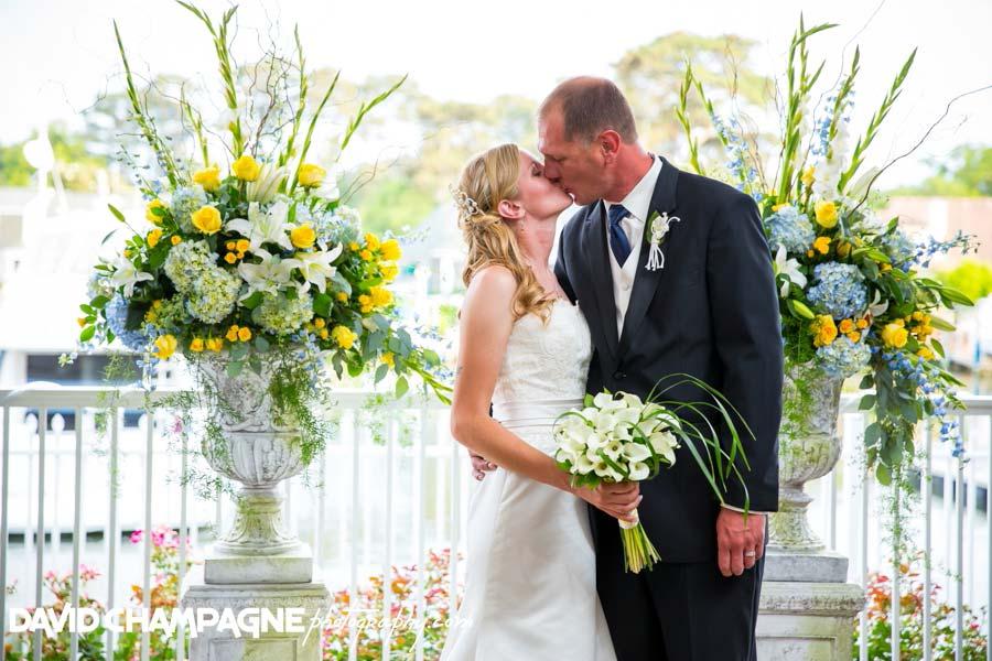 20140613-david-champagne-photography-virginia-beach-wedding-photographers-yacht-club-at-marina-shores-wedding-photographers-wedding-photography-_0048