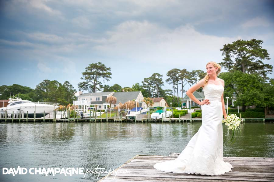20140613-david-champagne-photography-virginia-beach-wedding-photographers-yacht-club-at-marina-shores-wedding-photographers-wedding-photography-_0049