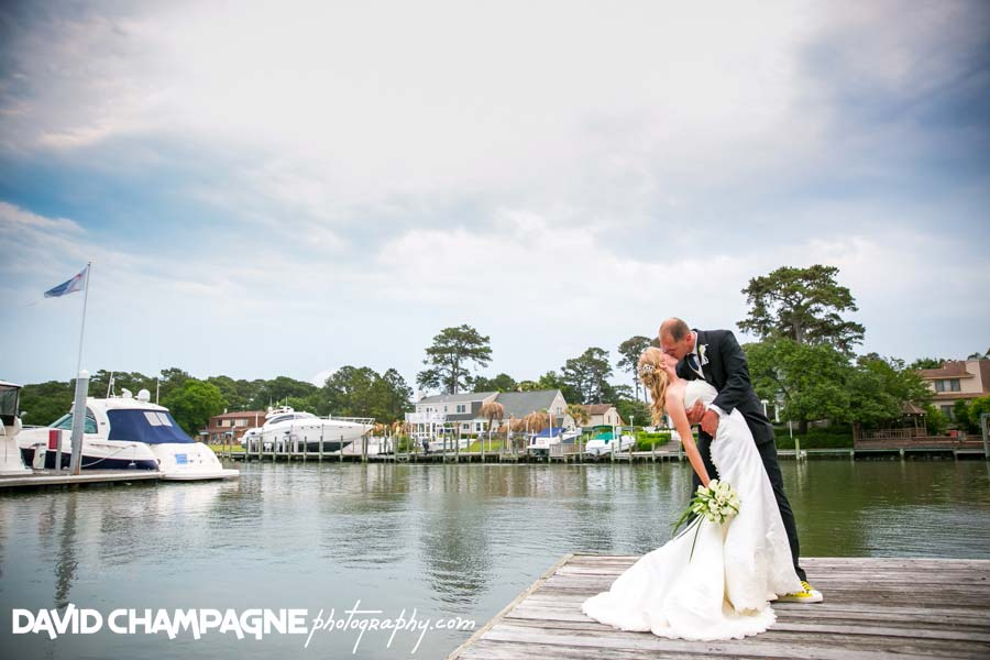 20140613-david-champagne-photography-virginia-beach-wedding-photographers-yacht-club-at-marina-shores-wedding-photographers-wedding-photography-_0050