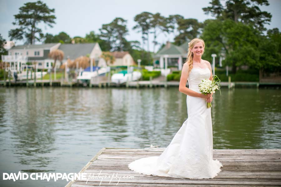 20140613-david-champagne-photography-virginia-beach-wedding-photographers-yacht-club-at-marina-shores-wedding-photographers-wedding-photography-_0051