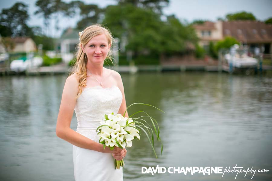 20140613-david-champagne-photography-virginia-beach-wedding-photographers-yacht-club-at-marina-shores-wedding-photographers-wedding-photography-_0052