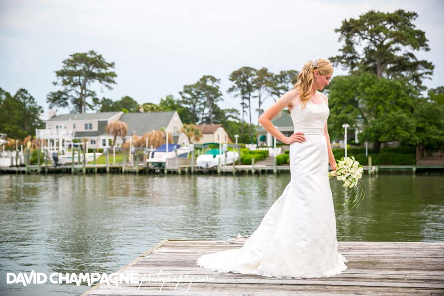 20140613-david-champagne-photography-virginia-beach-wedding-photographers-yacht-club-at-marina-shores-wedding-photographers-wedding-photography-_0053-2
