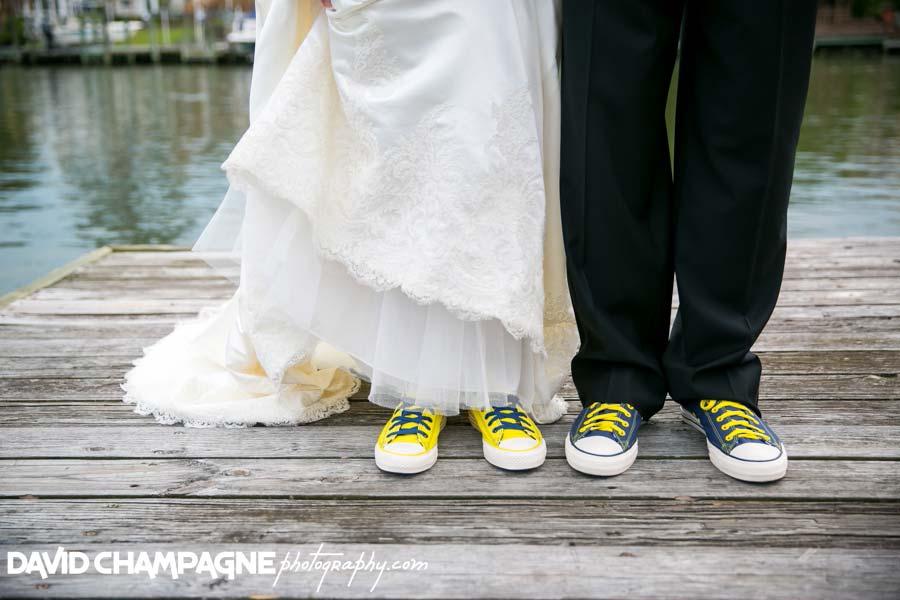 20140613-david-champagne-photography-virginia-beach-wedding-photographers-yacht-club-at-marina-shores-wedding-photographers-wedding-photography-_0054